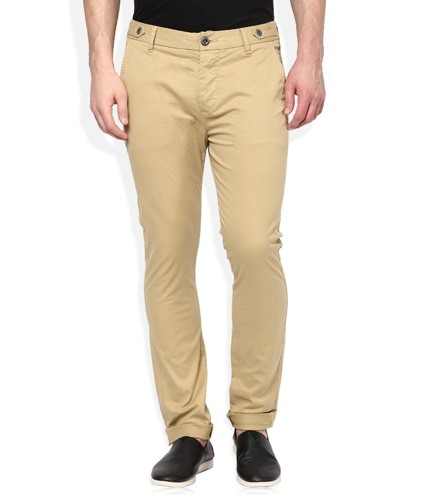 Shop online for men's chino pants at obmenvisitami.tk Browse straight-leg, slim-fit & tapered-leg chinos & more in a variety of styles. Free shipping & returns.