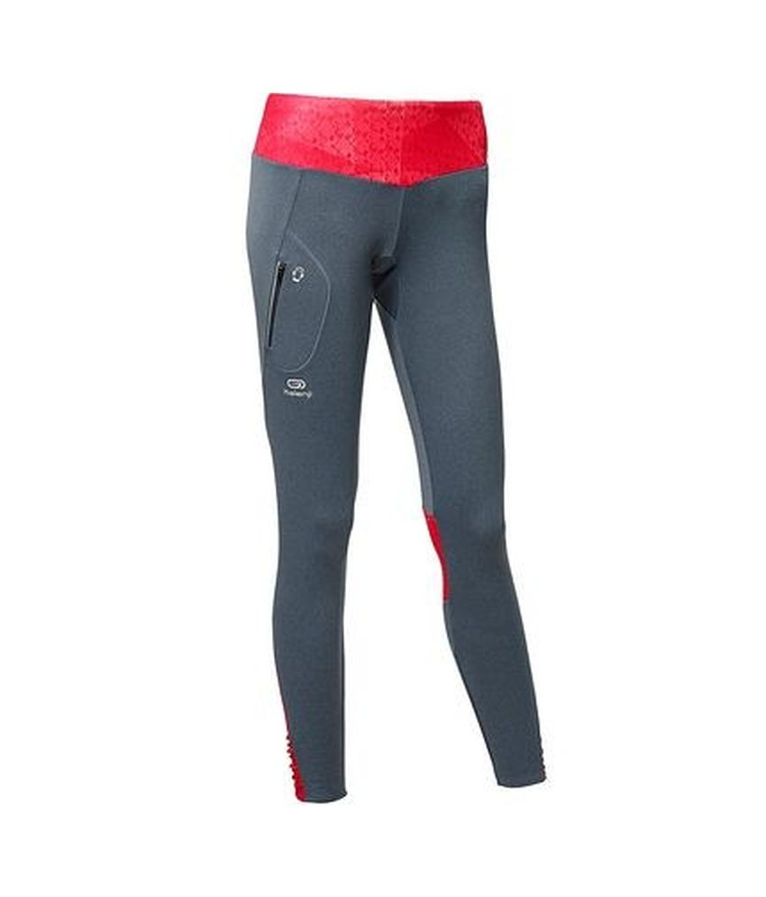 Legging running decathlon - Vetement fitness et mode 8114fbc7890