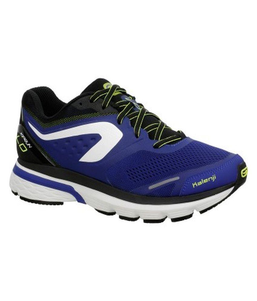 KALENJI Kiprun LD Men Running Shoes By