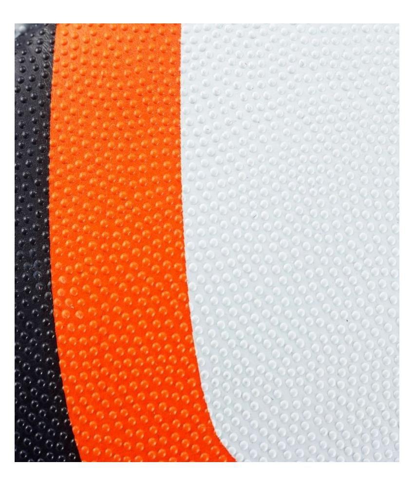 15bda2b0975e6 KIPSTA Full H300 Rugby Ball By Decathlon: Buy Online at Best Price ...
