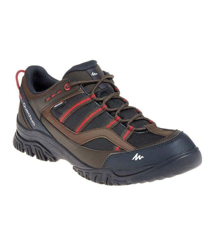Buy Waterproof Shoes India