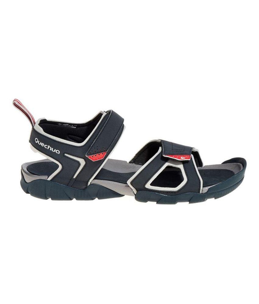 Buy quechua sandals online