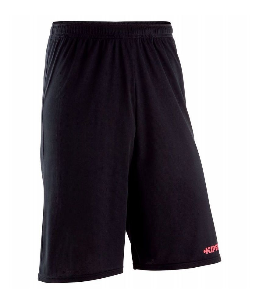 KIPSTA Premier Basketball Shorts By Decathlon