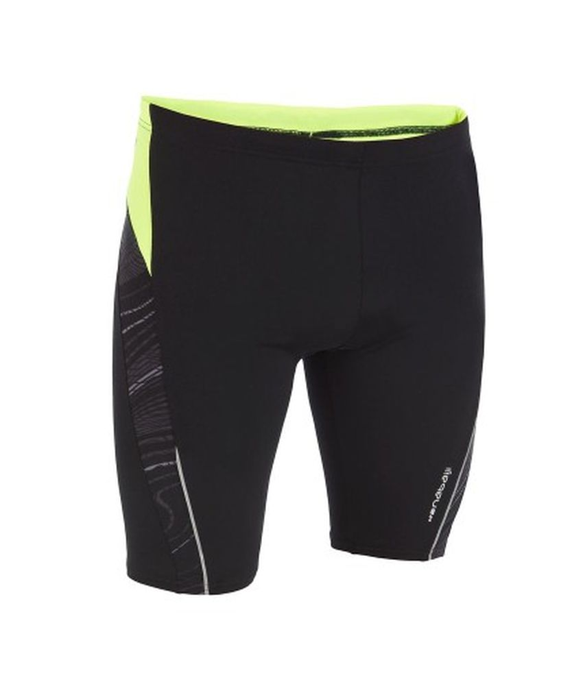 NABAIJI Jammer B First Allfrek Men's Swimwear By Decathlon/ Swimming Costume