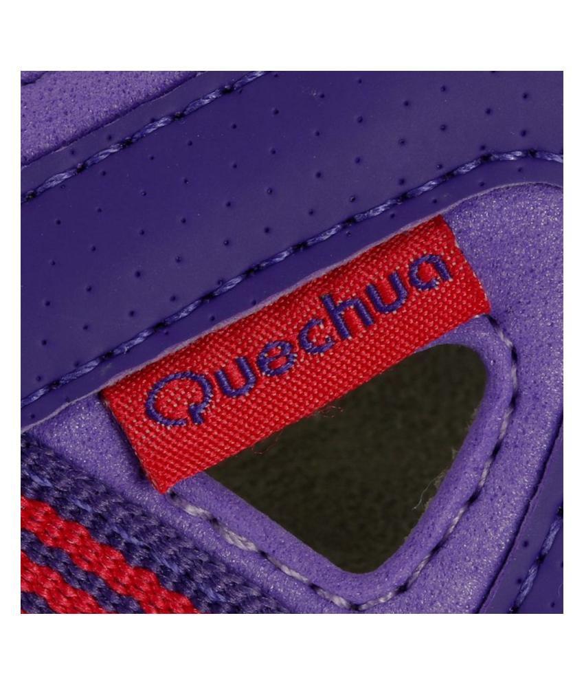 fec91bb8c379 QUECHUA Arpenaz 200 Kids Hiking Sandals By Decathlon - Buy QUECHUA ...