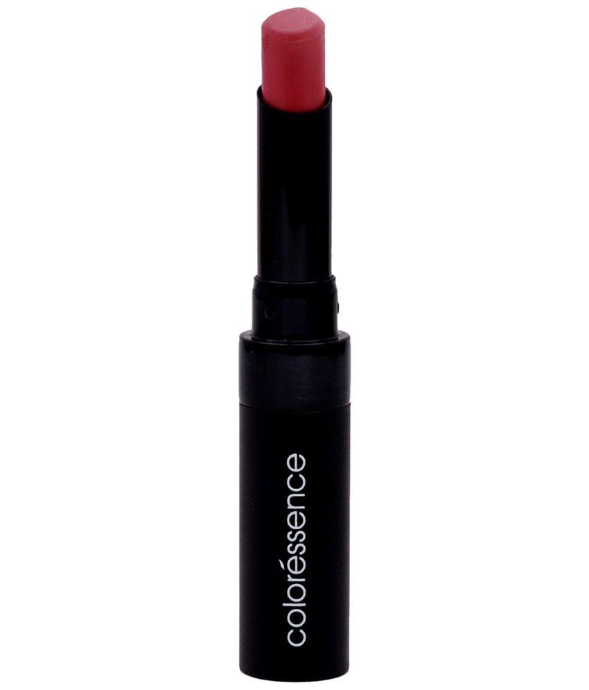Coloressence Peach Fizz LW5 Intense Long Wear Lip Color