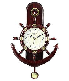 c1514d536 Clocks Online UpTo 90% Off  Designer Clocks at Best Prices on Snapdeal