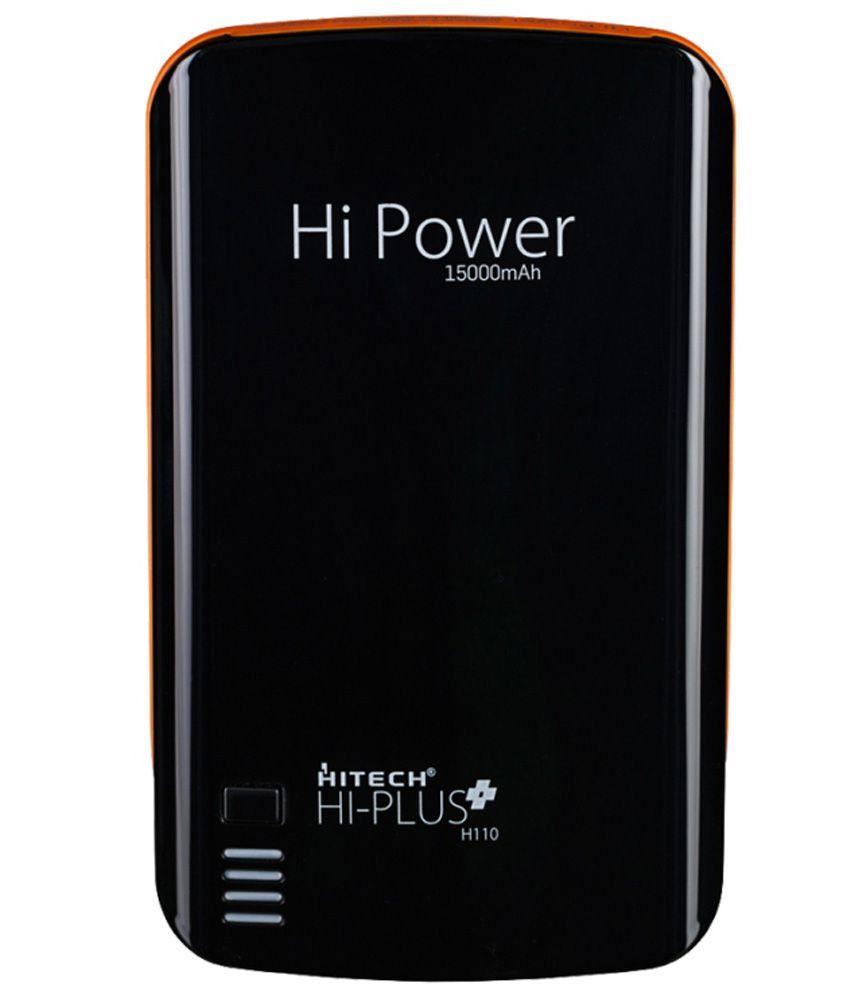 [Image: Hitech-HTH110-15000-mAh-Power-SDL900958048-1-37ab7.jpg]