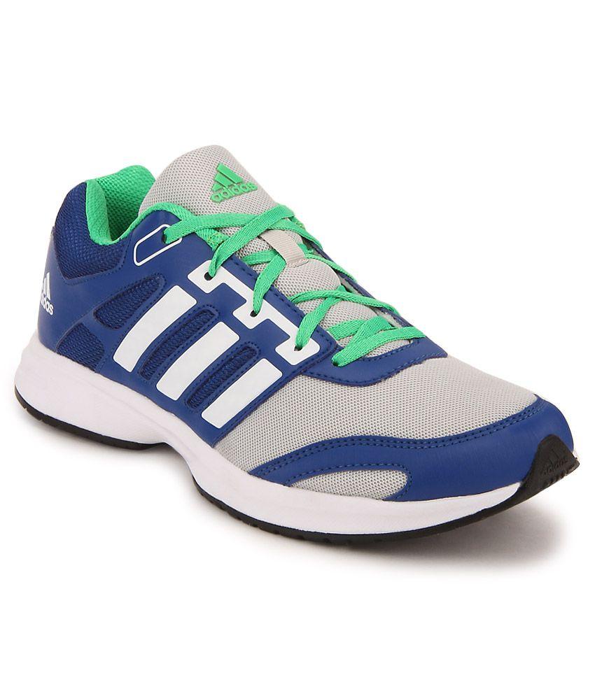 adidas sports shoes india 28 images adidas ogin black