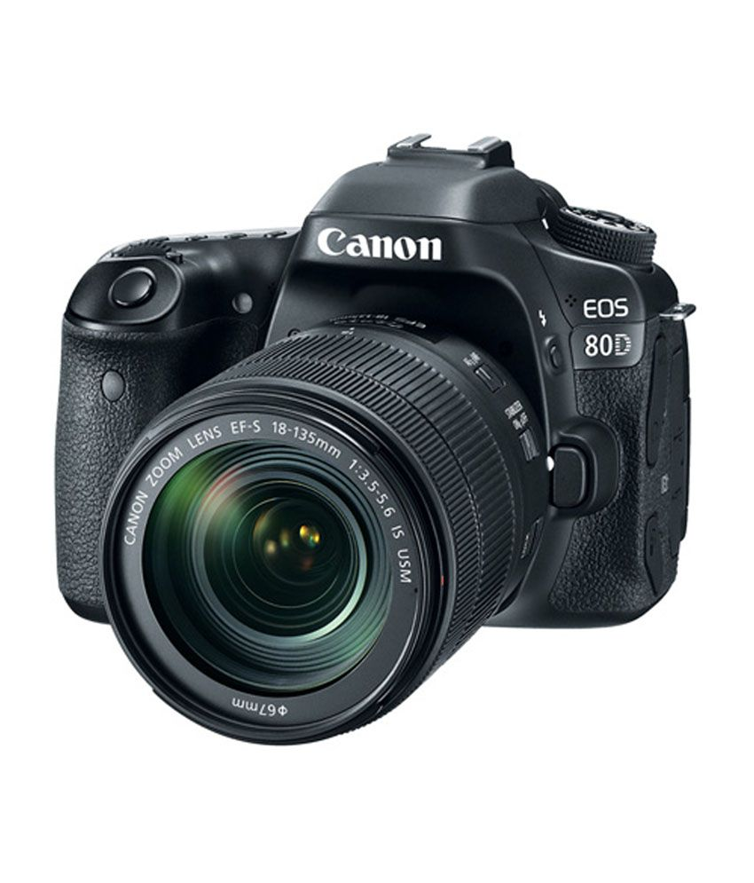 Camera How Much Are Dslr Cameras dslr cameras buy online at best prices in india quick view