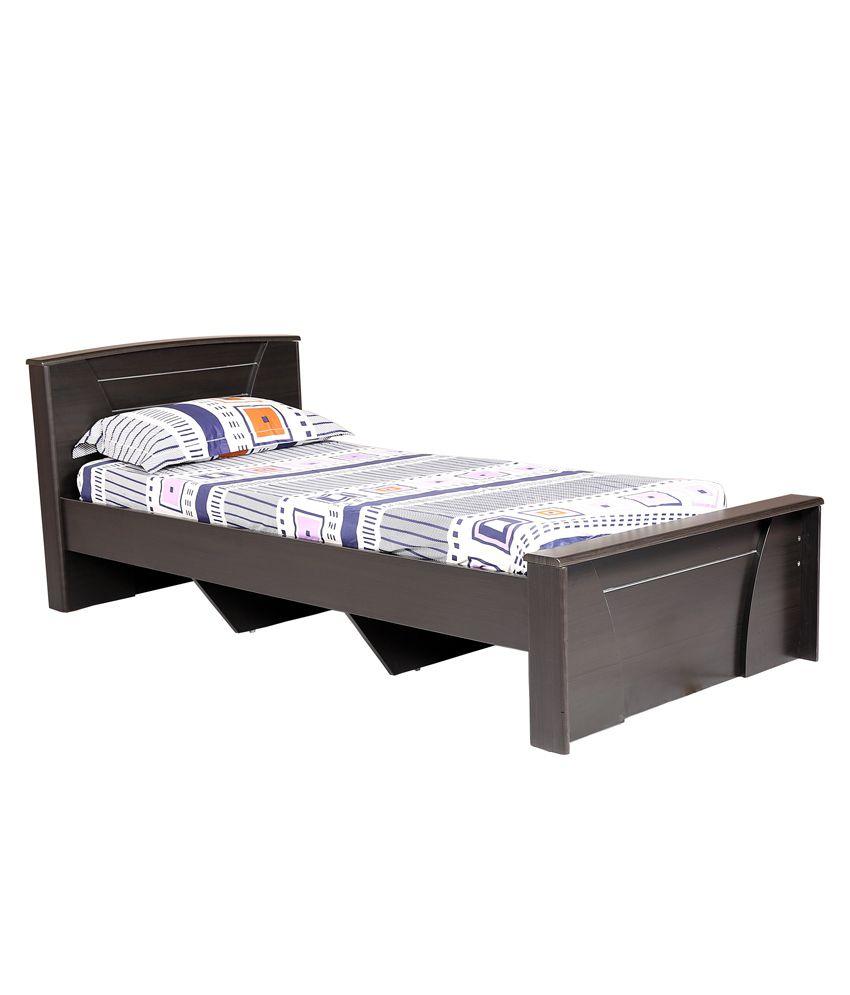 Kurlon bed price in bangalore dating