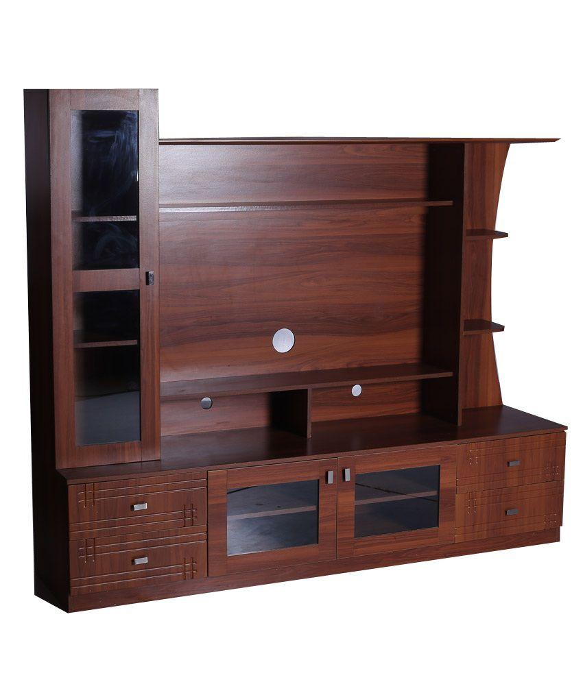 kurlon carlos tv unit buy kurlon carlos tv unit online at best rh snapdeal com