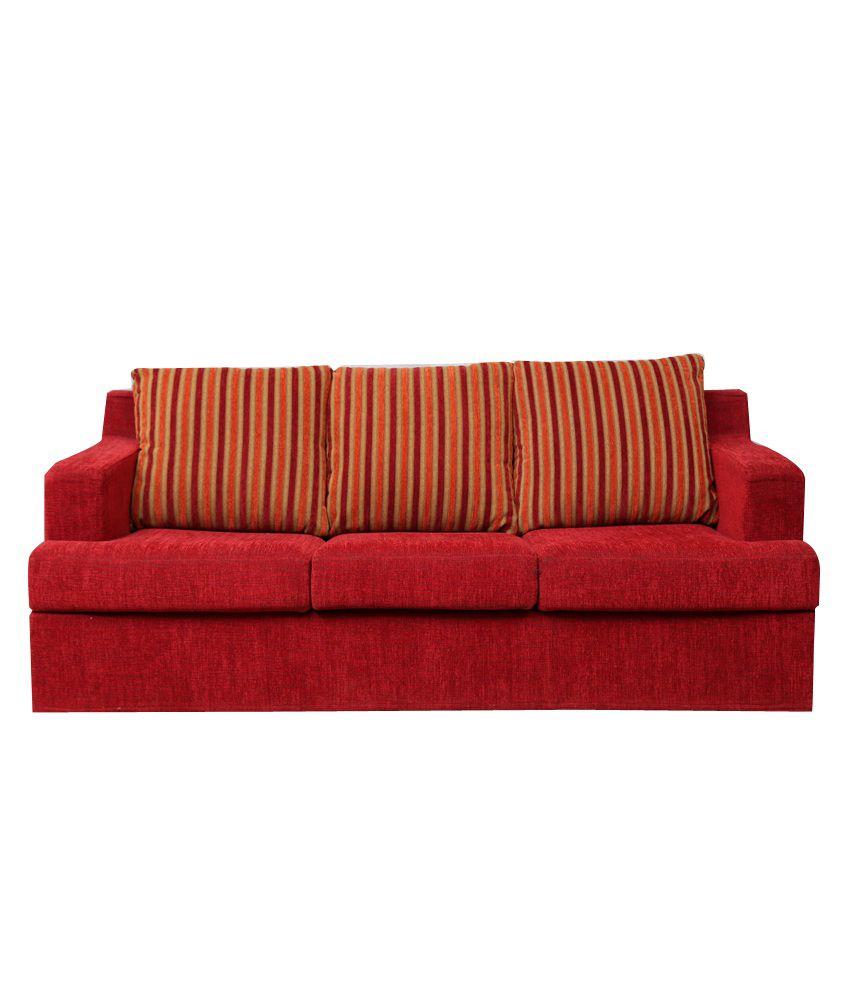 kurlon remo sofa cum bed buy kurlon remo sofa cum bed online at rh snapdeal com