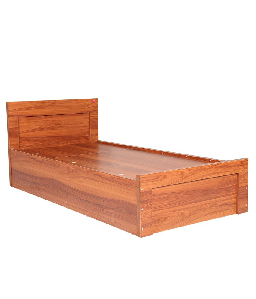 kurlon sturdy single bed buy kurlon sturdy single bed online at