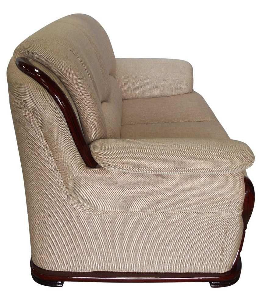 Vintage Ivoria 5 Seater Sofa Set 3 2 Buy Vintage