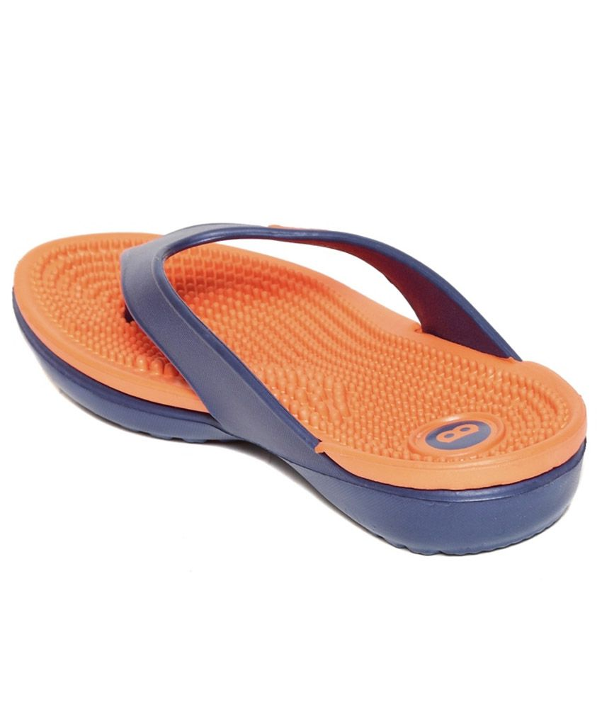 9e682a77f82a Bonkerz Orange Slippers Bonkerz Orange Slippers Bonkerz Orange Slippers ...
