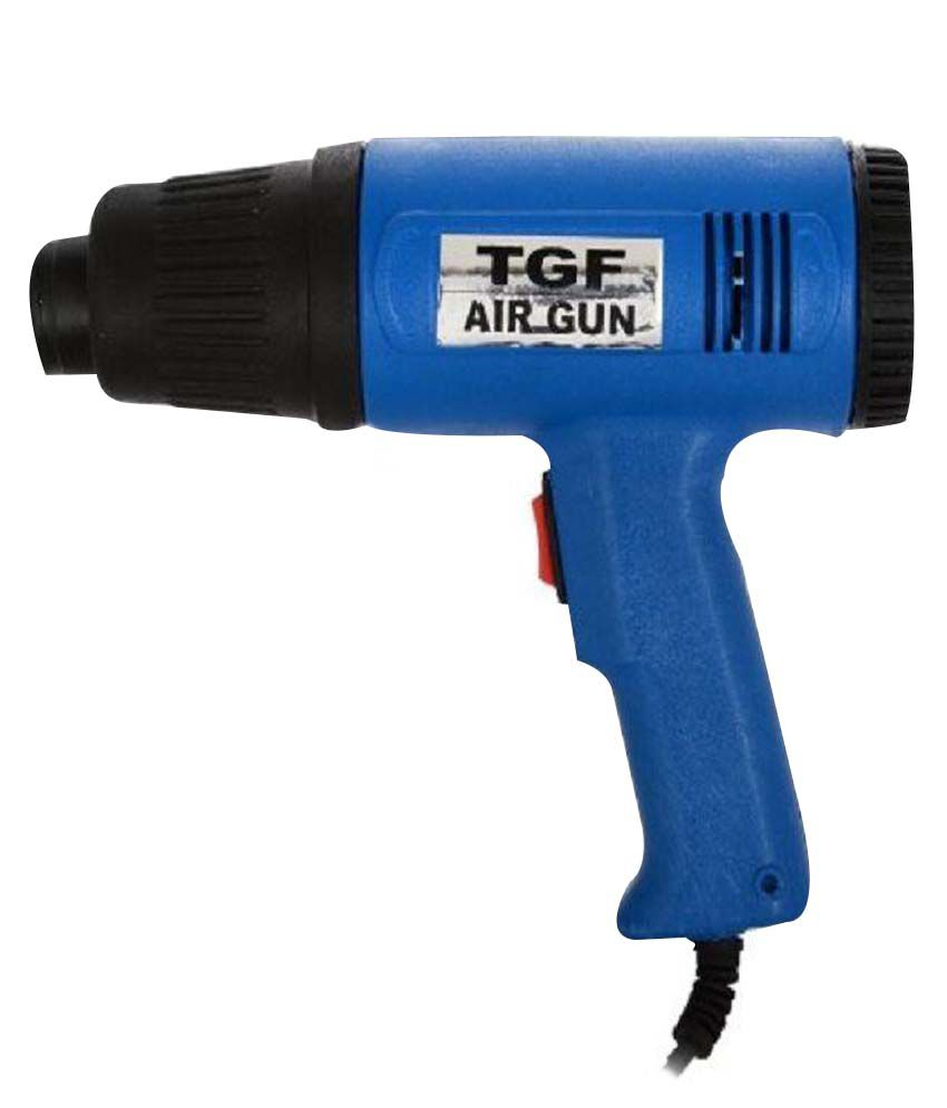 TGF AM0028 Heat Air Gun
