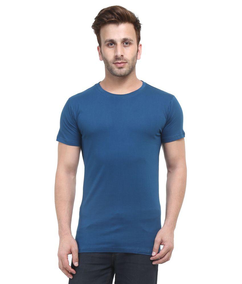Acomharc Inc Green Round T Shirt