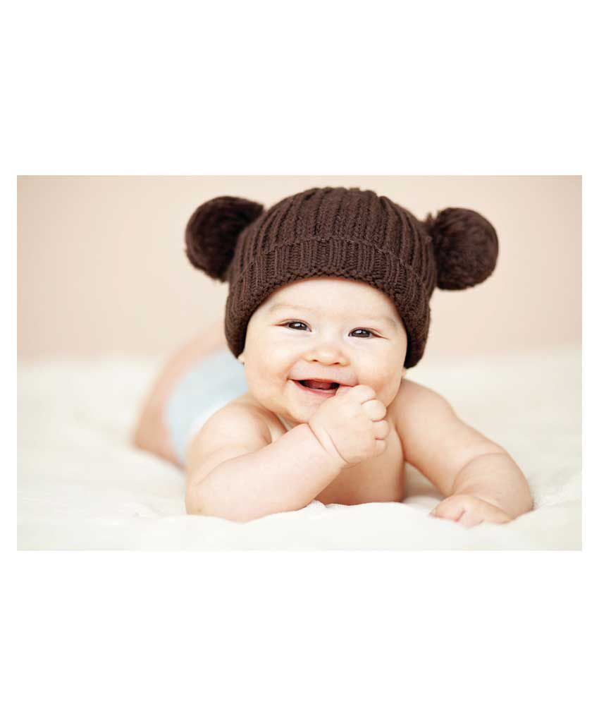 Tms cute new born baby posters buy tms cute new born baby posters at best price in india on snapdeal