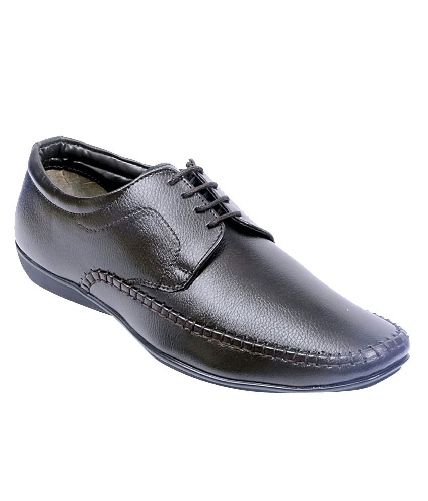 el paso brown formal shoes price in buy el paso brown el paso brown formal shoes