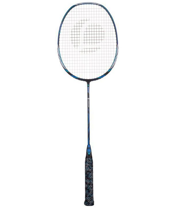 32635fea0 ARTENGO BR 820 V Balanced Head Badminton Racket By Decathlon  Buy Online at  Best Price on Snapdeal