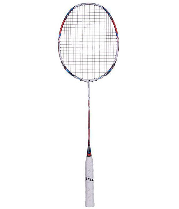095f6e809 ARTENGO BR 920 P Head Heavy Badminton Racket By Decathlon  Buy Online at  Best Price on Snapdeal