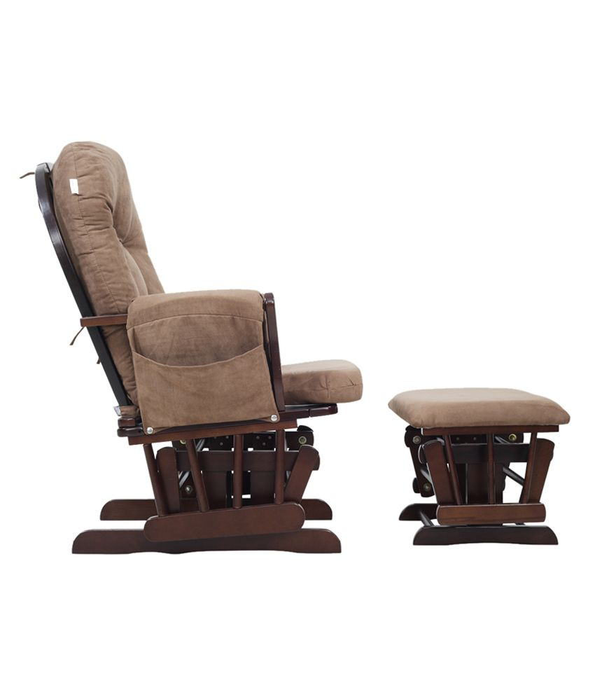 Royal Oak Trinity Rocking Chair