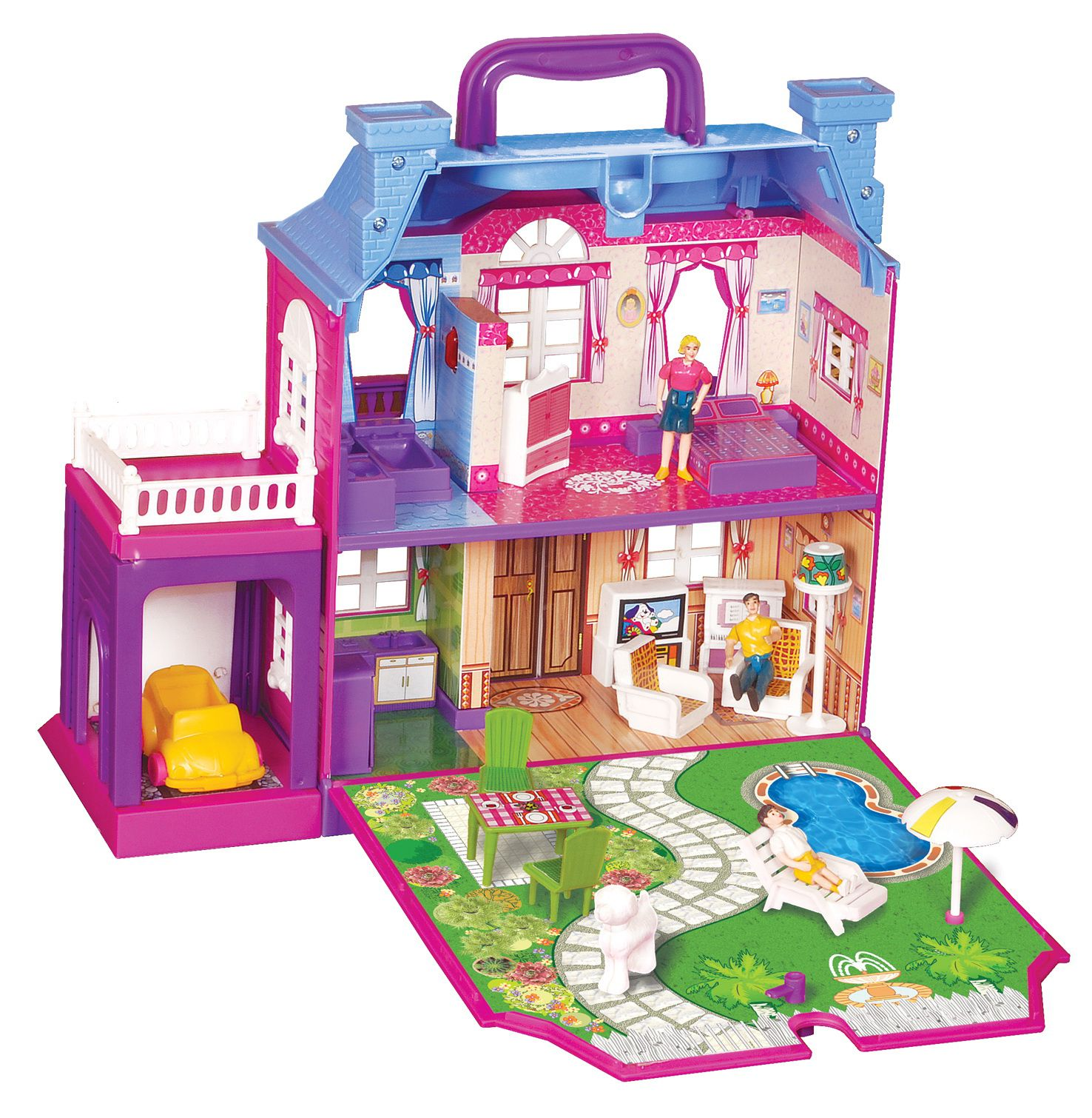 Dolls Price in India Buy Dolls and Doll Houses for Kids line at