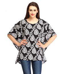 ac0d1f474e Beachwear: Buy Women's Beachwear, Sarongs Online at Best Prices in ...