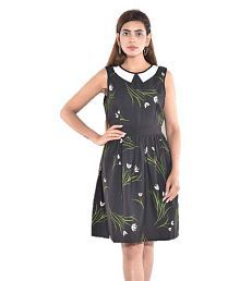 aecc8c31b Gowns   Buy Gowns Online at Best Prices in India on Snapdeal
