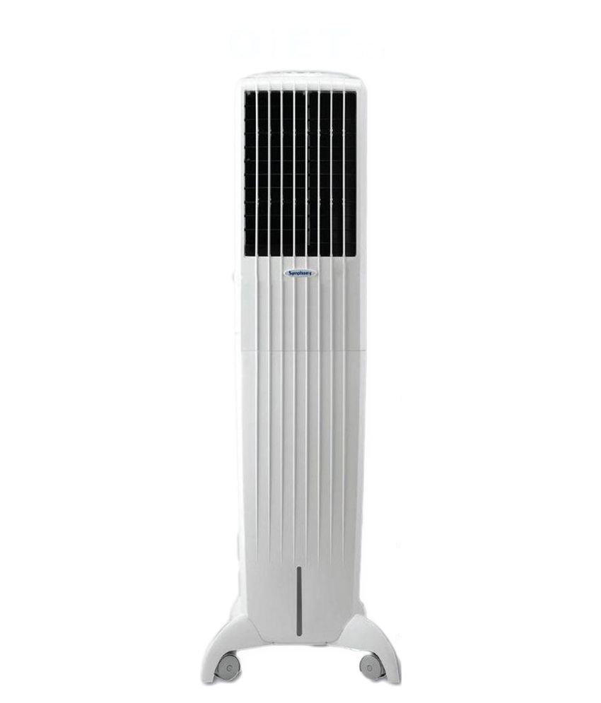 SYMPHONY AIR COOLER DIET 50 I WITH ONE YEAR WARRANTY
