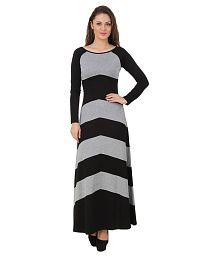 Geometrical Gowns  Buy Geometrical Gowns for Women Online on ... bbdf431734
