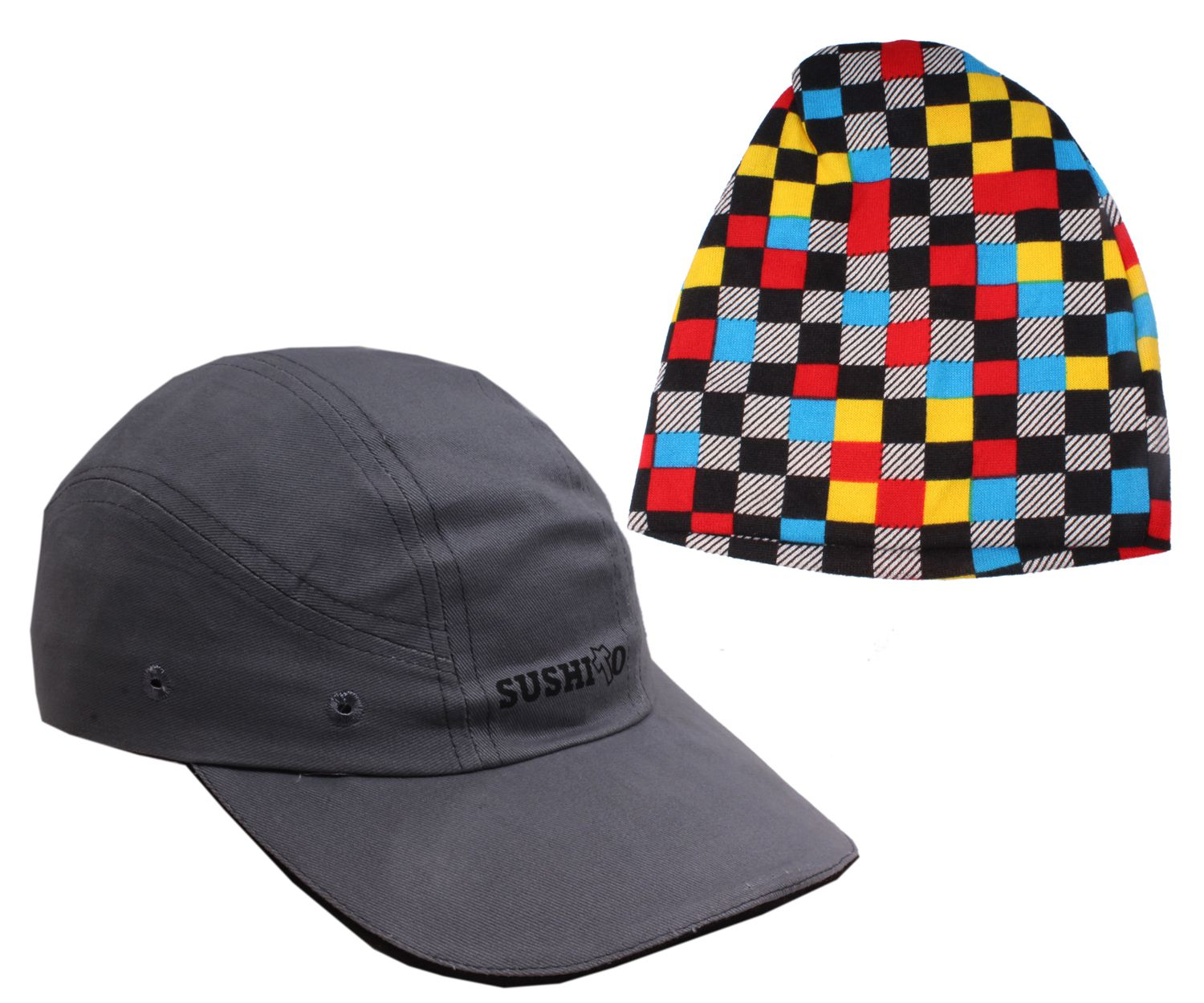 Jstarmart Multicolour Fancy Cap - Set Of Two - Buy Online   Rs ... ccc195f1dbf