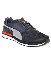 991af0abfde409 Puma Men s Sports Shoes  Buy Puma Running Shoes - Sports Shoes for ...