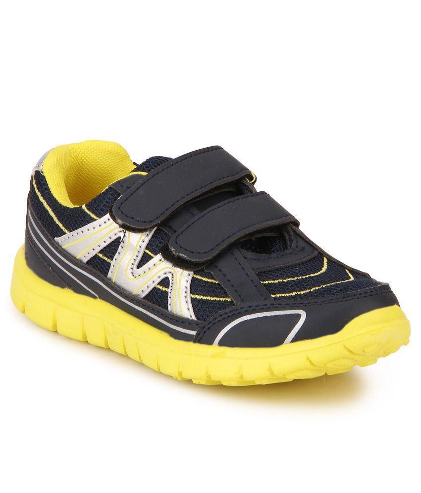 kittens navy sports shoes for price in india buy