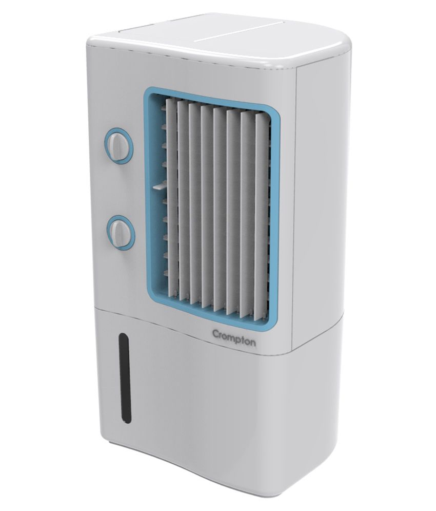 Small Bedroom Air Conditioner Air Coolers Prices In India Buy Air Coolers Online In India