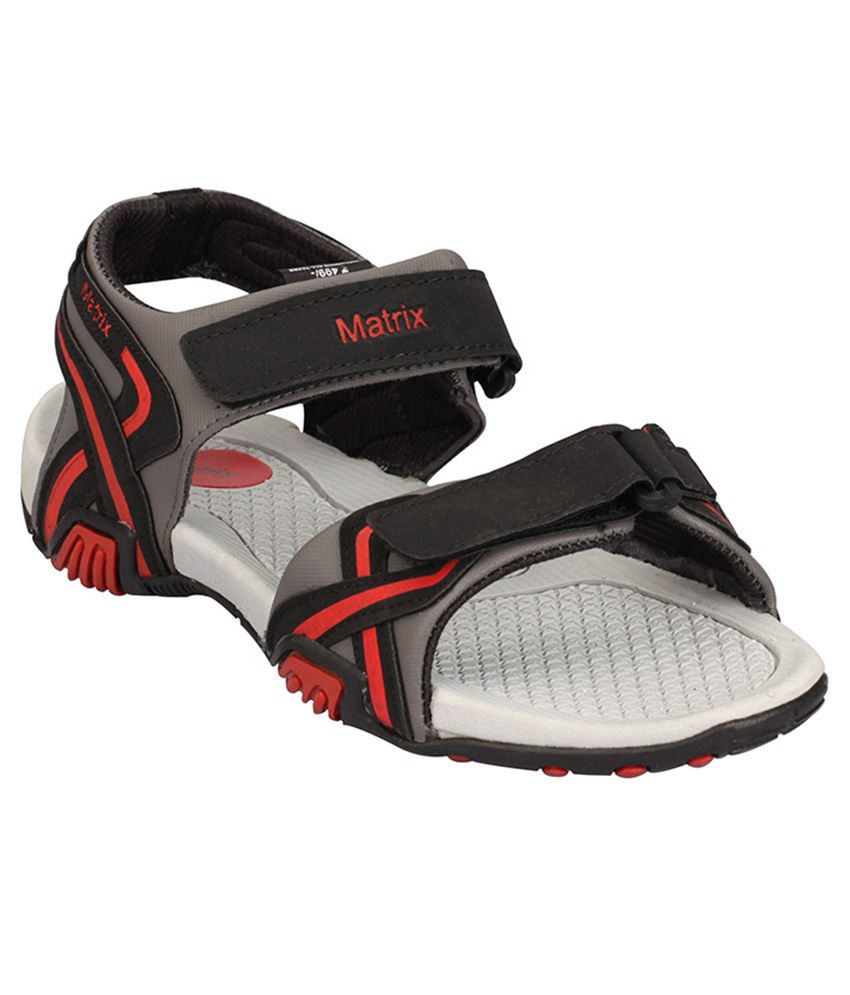 matrix footwear Matrix footwear limited is an active company located in stratford-upon-avon, warwickshire view matrix footwear limited profile, shareholders, contacts, financials, industry and description.