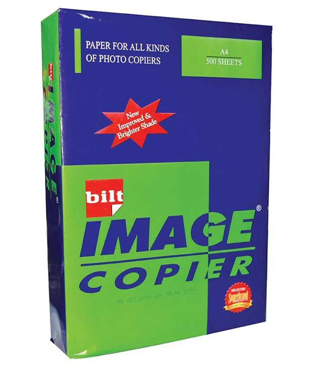 paper buy india