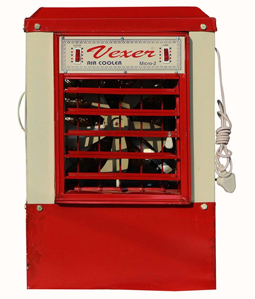 Vexer-Agarwal-59-60-Litre-Personal-Air-Cooler