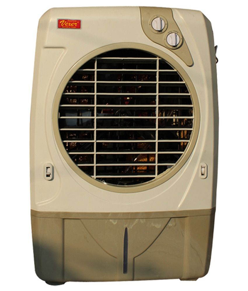 Vexer-Agarwal-60-70-Litre-Personal-Air-Cooler