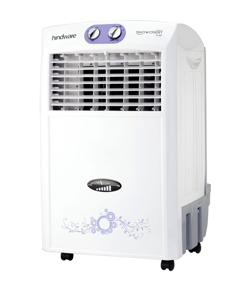 Hindware 19 Litre Snowcrest Air Cooler