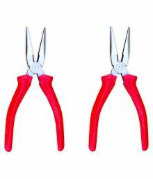 Venus Nose Plier 6 Inch Pack Of 2 Pcs