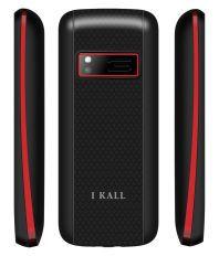 I Kall K88 Below 256 MB Black