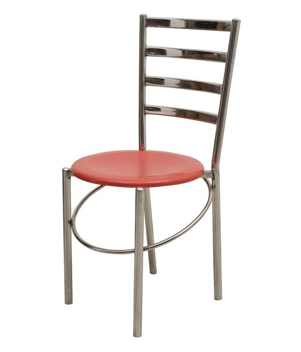 Bard Cafeteria Chair Buy Bard Cafeteria Chair Online At Best