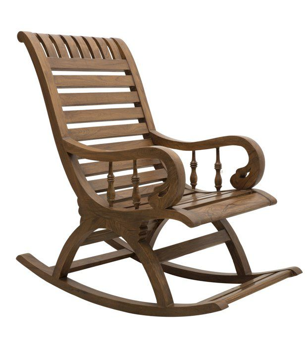 omaha rocking chair buy omaha rocking chair online at best rh snapdeal com
