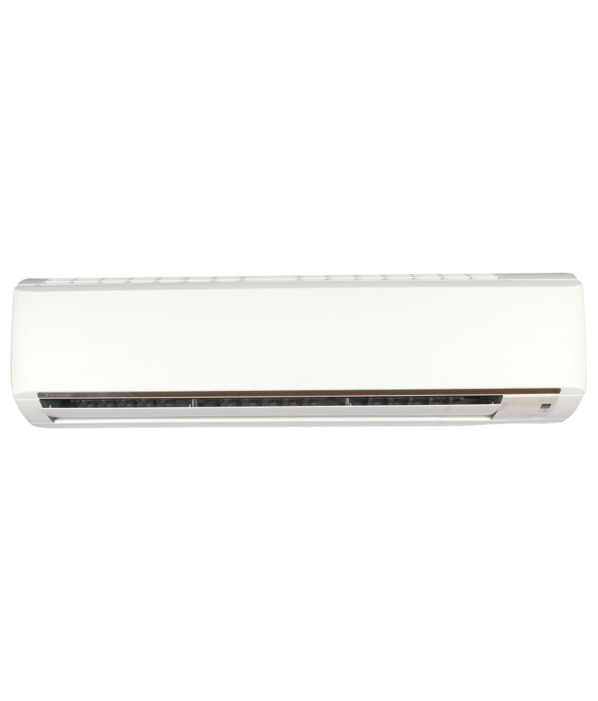 Daikin-ATKP50QRV16-1.5-Ton-Inverter-Split-Air-Conditioner