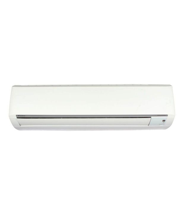 Daikin FTKH50RRV162 1.5 Ton Inverter Split Air Conditioner