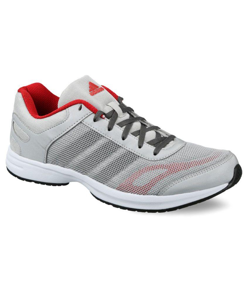 adidas correndo ryzo scarpe adidas a comprare scarpe ryzo