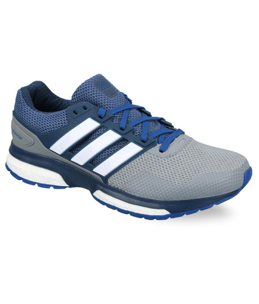 edbfa42ad093 ADIDAS RUNNING RESPONSE BOOST 2 SHOES - Buy ADIDAS RUNNING RESPONSE BOOST 2 SHOES  Online at Best Prices in India on Snapdeal