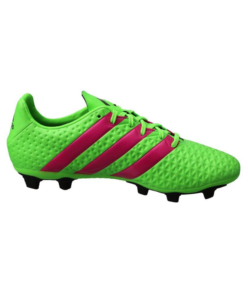 best service b5075 6d844 ... cheap adidas fxg zapatillas adidas ace ace fxg adidas comprar zapatos  online en fxg 1a84fe 88735